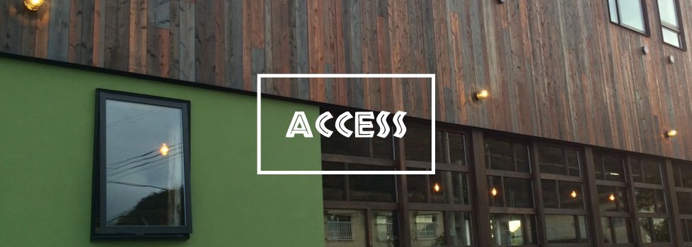 access978sq