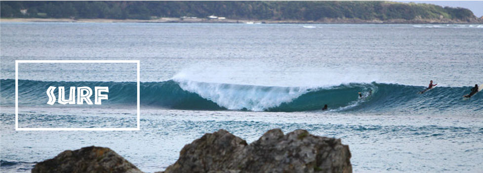 surf978